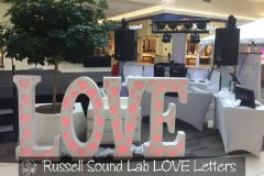 images2/RSL_Feature/06-RSL-Love-Letters.jpg