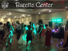 images2/RSL_Feature/Barette center wedding 5-28-16 2.jpg