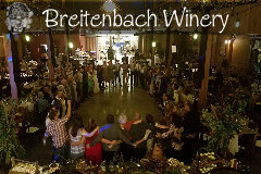 images2/RSL_Feature/BreitenbachWinery.jpg