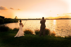 images2/RSL_Feature/BrideGroomFishatSunset-01-JGA_4023.jpg