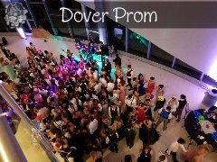 images2/RSL_Feature/Dover prom 5-14-16.jpg