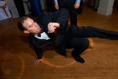 images2/RSL_Feature/GroomDancing-02-JGA_5869.jpg