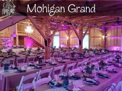 images2/RSL_Feature/MOHICAN GRAND BARN UP LIGHTS 2.jpg