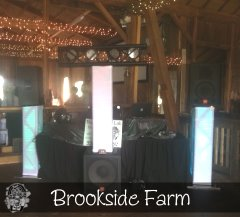 images2/RSL_Feature/RSL AT BROOKSIDE FARM 7-15.jpg
