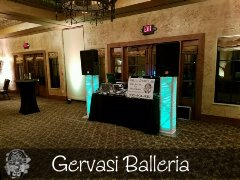 images2/RSL_Feature/RSL AT GERVASI BALLERIA 8-16.jpg