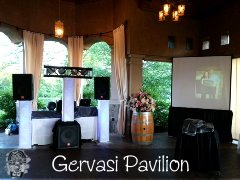 images2/RSL_Feature/RSL AT GERVASI PAVILION WITH SCREEN 5-15.jpg