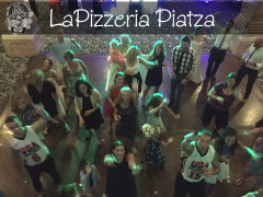images2/RSL_Feature/RSL AT LAPIZZARIA PIATZA 7-16 3.jpg