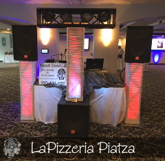 images2/RSL_Feature/RSL AT LAPIZZARIA PIATZA 7-16.jpg