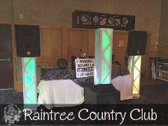 images2/RSL_Feature/RSL AT RAINTREE 2 8-15.jpg