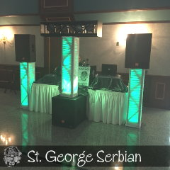 images2/RSL_Feature/RSL AT ST. GEORGE SERBIAN 9-15 VOL.2.jpg