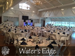 images2/RSL_Feature/RSL AT WATERS EDGE 11-15 3.jpg