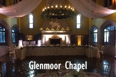 images2/RSL_Feature/RSL IN GLENMOOR CHAPEL 9-17 3.JPG