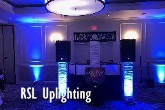 images2/RSL_Feature/RSL SETUP AT COURTYARD WITH UPLIGHTS 10-17.JPEG