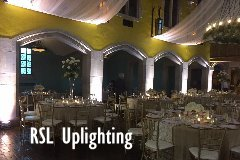 images2/RSL_Feature/RSL UPLIGHTS IN CHAPEL 9-17 2.JPG