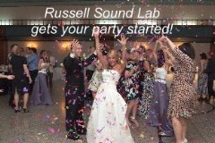 images2/RSL_Feature/RSL-Bridal-Confetti.JPG
