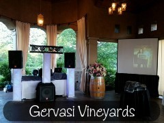 images2/RSL_Feature/RSL_AT_GERVASI _PAVILION_WITH_SCREEN.jpg