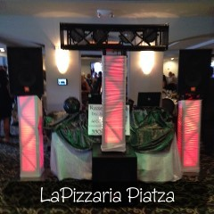images2/RSL_Feature/RSL_AT_LAPIZZARIA_PIATZA.jpg
