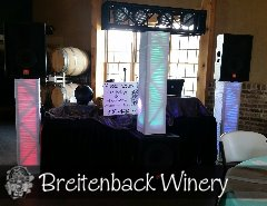 images2/RSL_Feature/Rsl at Breitenback winery 9-15.jpg