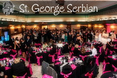 images2/RSL_Feature/Rsl at St. George serbian with a full floor 9-15.jpg