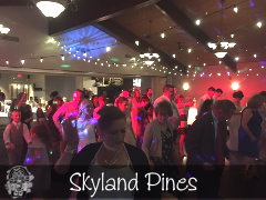 images2/RSL_Feature/SKYLAND WEDDING 7-16 1.jpg