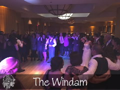 images2/RSL_Feature/WINDAM BRIDAL PARTY DANCE CIRCLE.jpg