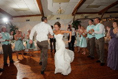 images2/RSL_Feature/WeddingPartyDance-04-JGA_4258.jpg