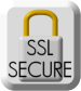 SSL Secure HTTPS