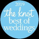 Best of Knot- 2019 (7K)