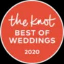 Best of Knot- 2020 (7K)